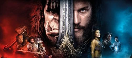 Warcraft: El Primer Encuentro de Dos Mundos se estrena en México el próximo 16 de junio.