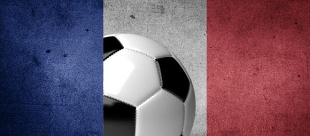 A França vai sediar, pela terceira vez, o principal campeonato de seleções da Europa. (Foto: Pixabay)