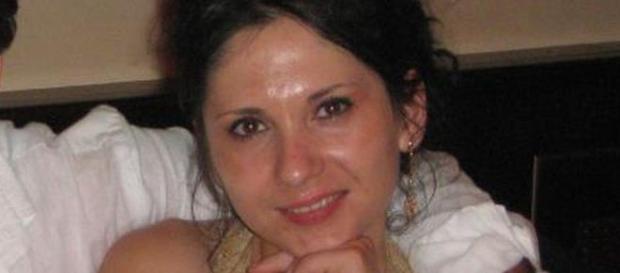 Ana Maria Bujor, românca de 34 de ani decedată într-un accident