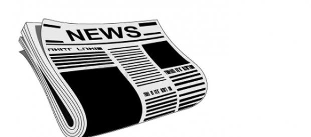 Bari, notizie di cronaca al 9 giugno