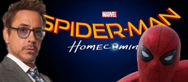 Dicho romance tendrá a Robert Downey Jr., alias 'Iron-Man' como su principal involucrado. Su pareja y todos los detalles, a continuación
