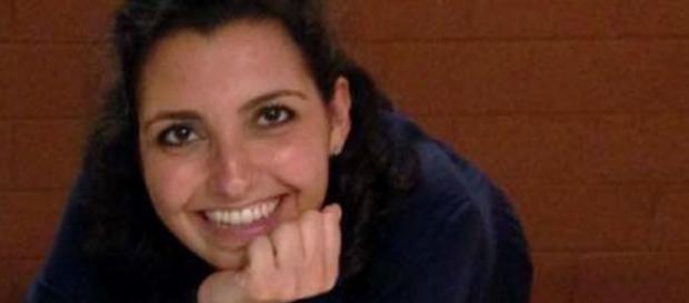 Federica De Luca, 29 anni, la vittima