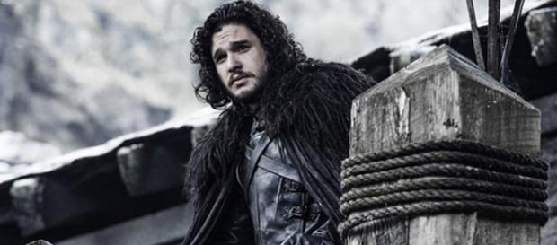 HBO revela duração do último episódio da temporada