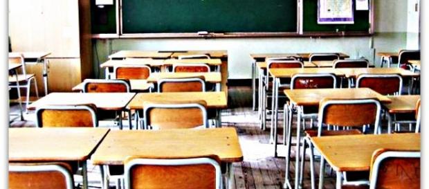 Il futuro delle supplenze della scuola