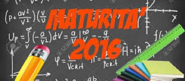 Maturità 2016: commissari esterni e calendario