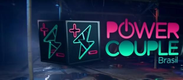 Power Couple tem a eliminação de Conrado e Sorvetão (Reprodução/Record)