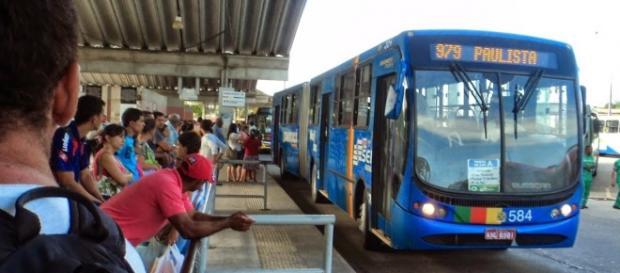 Todos os bairros de Paulista serão integrados no Pelópidas Silveira. Olinda será reforçada pela PE-15.