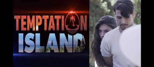 Anticipazioni Temptation Island 3