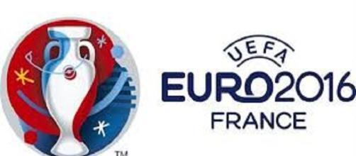 Campionati europei: le sfide del 17 giugno
