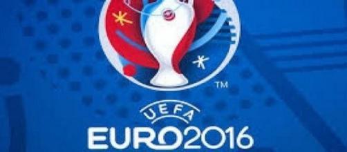 Chi sarà la vincente di Euro 2016?