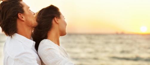 Como aproveitar o dia dos namorados - Imagem: obviousmag.org