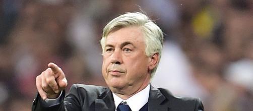 Inter, si avvicina un big del Bayern