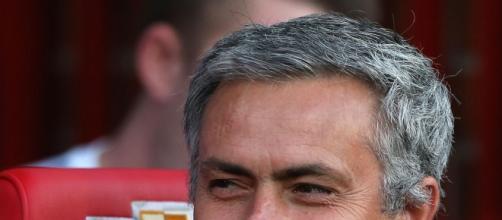 Inter, vicino un colpo dallo United