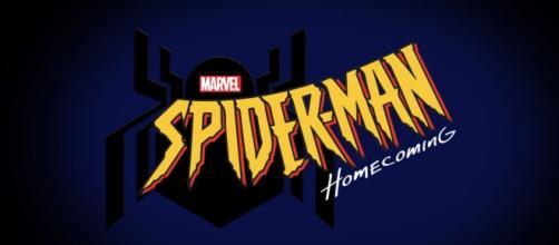 Marvel confirma a un nuevo actor estadounidense para el debut de 'Spider-Man: Homecoming'