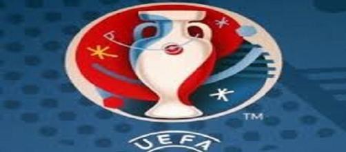 Partite Italia Europei 2016 programma