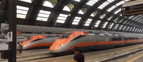 Sciopero treni per il 23 e 24 giugno: le info da sapere