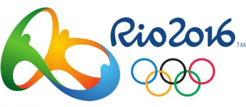 The NBC Network will broadcast extensive Summer Olympics coveeage.