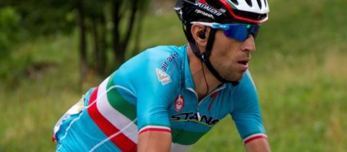 Vincenzo Nibali vicino al team Bahrain: una novità che potrebbe cambiare anche il suo ingaggio