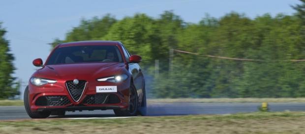 Alfa Romeo Giulia e Fiat Tipo: bene le ordinazioni