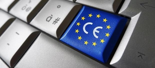 Allo studio l'introduzione di un codice fiscale unico per tutti gli europei.
