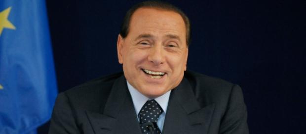 Berlusconi sarà operato al cuore per insufficienza aortica