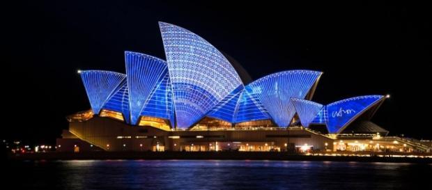 Bolsa de estudos na Austrália com inscrições até 30 de junho