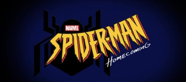 Confirman a un extra de la saga de Sam Raimi como cameo en 'Spider-Man: Homecoming'