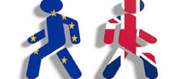 Europa e Gran Bretagna separati a un passo dall'addio?
