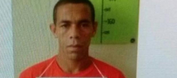 Homem é acusado de matar criança de 10