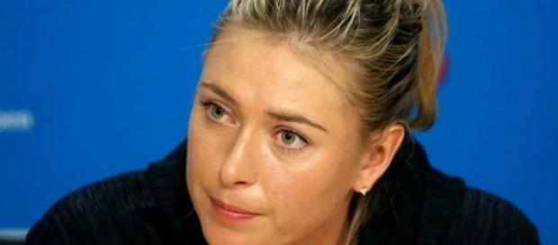 Maria Sharapova will contest her two-year doping suspension.