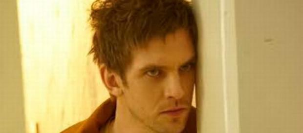 """O ator Dan Steven viverá o protagonista da nova série """"Legion"""" (Foto: Divulgação FOX)"""