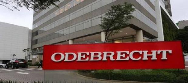 Organização Odebrecht está recebendo currículos em seu site