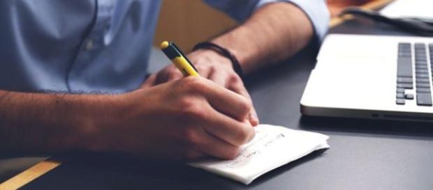 Os aprovados no novo concurso do IBGE terão contrato temporário que pode ser renovado por até três anos (Foto: Pixabay)