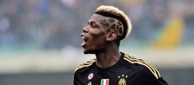 Pogba: Sonho antigo do Real Madrid