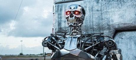 Com avanço da IA, máquinas poderiam se rebelar?