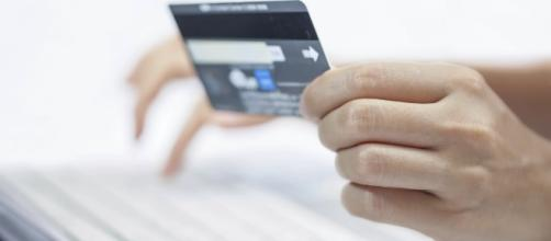 47% dos correntistas já utilizaram os serviços bancários na internet