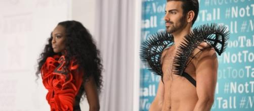 America's Next Top Model, chi sarà il prossimo vincitore?