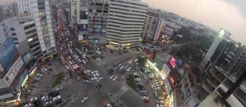 Attacco terroristico a Dacca: morti, feriti e ostaggi forse anche italiani