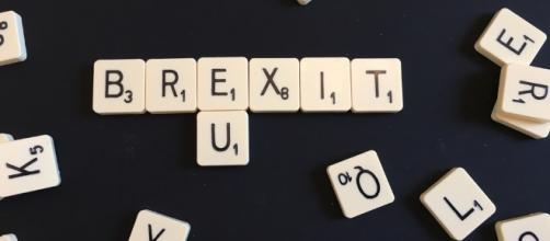 Brexit - Scrabble - CC BY speedpropertybuyers.co.uk/