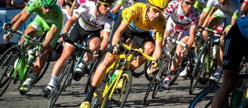 Ciclismo: Tour de France 2016 fino ai Campi Elisi, il programma completo