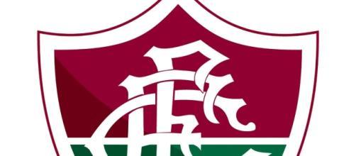 Fluminense x Coritiba: ao vivo na TV e online