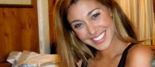 Gossip news Belen Rodriguez: verità su fatture insolute
