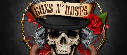 Guns N' Roses announce new support act