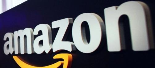 Il 12 luglio c'è il Prime Day su Amazon