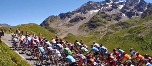 La 103 edición del Tour de Francia comienza este sábado en Mont Saint Michel y se extenderá hasta el 24 de julio, cuando París corone al campeón