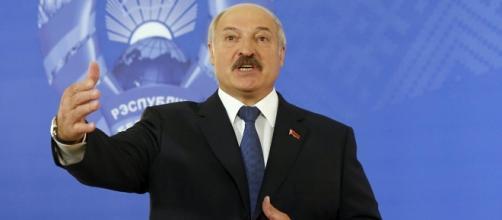 Lukashenko: la renovación del último dictador de Europa | euronews ... - euronews.com
