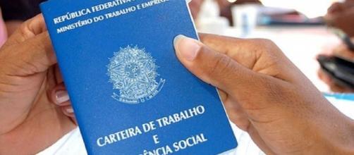 Oportunidades de emprego! | SindiRefeiçõesSindiRefeições - org.br