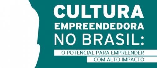 Pesquisa Cultura Empreendedora no Brasil | Endeavor Brasil - org.br