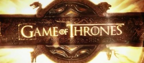 "Reseña Game of Thrones (Juego de Tronos) 6×04 ""Book of the ... - soniaunleashed.com"