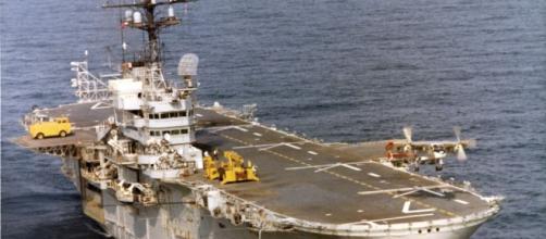Tensioni in Estremo Oriente: Taiwan lancia un missile anti-nave contro la Cina, ma l'incidente è frutto di un errore dell'equipaggio taiwanese.